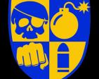 Team Chrono Pirates 's Profile Picture