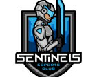 Team Sentinels eSports Club's Profile Picture