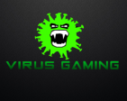 Team Virus Gaming Australia's Profile Picture