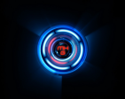 Team MulehornGaming's Profile Picture