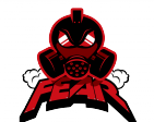 Team FeaR Pro's Profile Picture