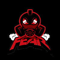 FeaR Pro's Profile Picture