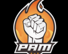 Team PAM's Profile Picture