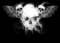 Rage & Reload's Profile Picture