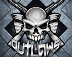 Team OutLaws's Profile Picture