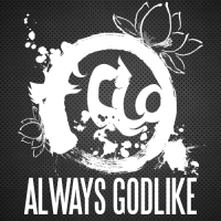Always Godlike's Profile Picture