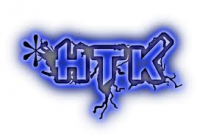HTK's Profile Picture