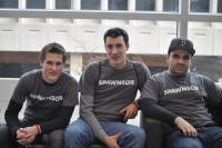 Spawnsor's Profile Picture