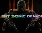 Team silent sonic demons's Profile Picture