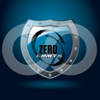zero Limits Gaming's Profile Picture