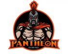 Team Pantheon Gaming's Profile Picture