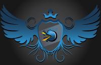 eQuilibrum's Profile Picture