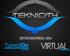 Team TEKNICITY.eSports's Profile Picture