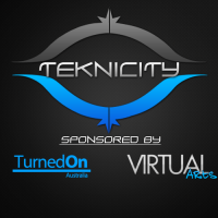 TEKNICITY.eSports's Profile Picture