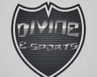 Team DiViNE E-Sports's Profile Picture