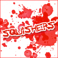 Squishers's Profile Picture