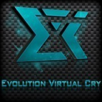 Evolution Virtual Cry's Profile Picture