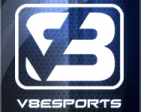 Team V8 eSports's Profile Picture