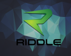 Team Riddle eSports's Profile Picture