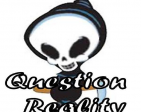 Team Question Reality Gaming's Profile Picture