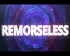 Team Remorseless's Profile Picture