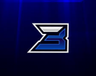 Team Born Esports's Profile Picture