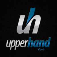 Team Upperhand's Profile Picture
