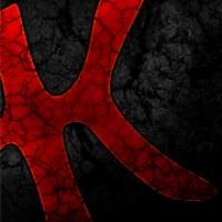 Host Killers's Profile Picture