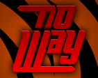 Team NoWay ESports's Profile Picture