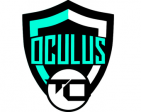 Team Team Oculus's Profile Picture