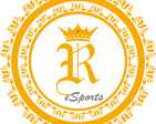 Team Royalty eSports's Profile Picture