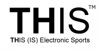 Ti-eSports's Profile Picture