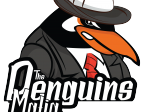 Team The Penguins Mafia's Profile Picture