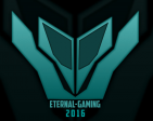 Team Team Eternal-Gaming's Profile Picture