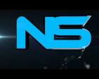 Team Native Sniping's Profile Picture