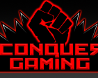Team Conquer Gaming's Profile Picture