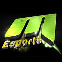 Massive E-Sports's Profile Picture