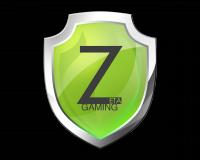 Zeta Gaming's Profile Picture