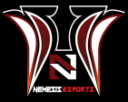 Team Nemesis Clan's Profile Picture