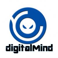Digital MInd's Profile Picture